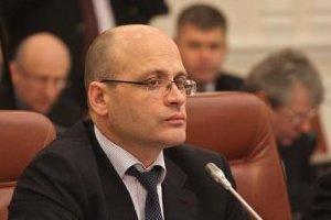Министр экологии уверяет в безопасности добычи сланцевого газа