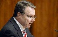 Глава ОБСЕ призвал Россию вывести войска из Украины