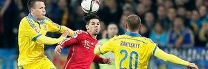 http://sport.lb.ua/football/2015/10/12/318308_onlayntranslyatsiya_bitvi_ukraina_.html