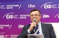 Украина вывела урегулироване Приднестровского конфликта из тупика