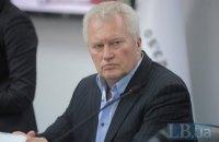 Из БПП выходит депутат Корнацкий