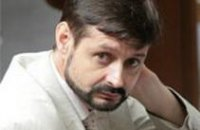 Запрет на родной язык может стать катализатором межэтнических конфликтов, - Иван Попеску
