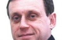 """МОК дасть раду з """"олімпійськими"""" спекуляціями Геращенка"""