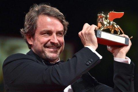 """Головний приз Венеціанського кінофестивалю отримав венесуельський фільм """"Здалеку"""""""