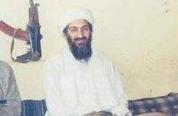 У США опублікували щоденники бін Ладена