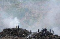 Допомога Львову зі сміттям в обмін на політичні дивіденди? Міфи та реальність