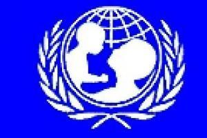 ЮНИСЕФ призывает Украину ускорить ратификацию Гаагской конвенции