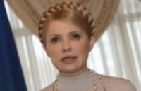 Хроники объединенной оппозиции. 6 апреля