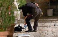 """""""Исламское государство"""" взяло ответственность за взрыв в Ансбахе"""