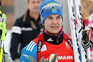 IBU может увеличить сроки дисквалификаций российских биатлонисток
