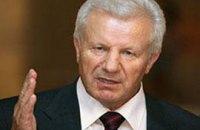 Мороз: Украину готовятся превратить в 51 штат США