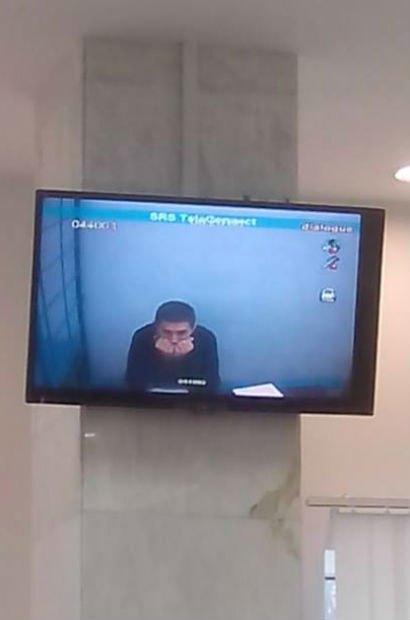 Результаты судов над активистами Евромайдана. 7 февраля