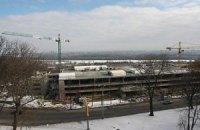 Бригинец инициировал создание спецкомиссии по вертодрому Януковича