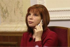 """""""Регионалка"""" Засуха пытается в судах отменить выборы в Киевской области"""