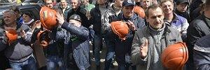 http://lb.ua/news/2015/04/24/302999_sbu_rassleduet_organizatsiyu.html