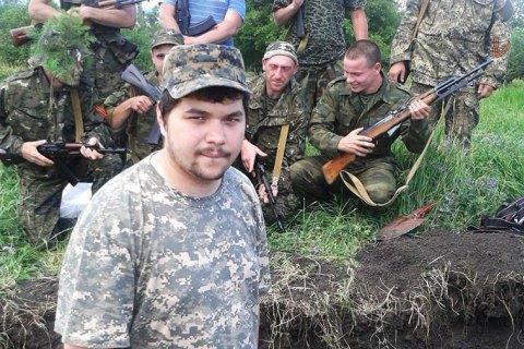 Боевик «ЛНР» идет вГосдуму России. Поможет дагестанцам с«лифтами»
