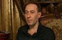 Полиция раскрыла убийство харьковского адвоката