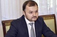 Молдова заверяет, что заявления кандидатов в президенты этой страны о принадлежности Крыма не соответствуют официальной позиции