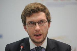 Россия не всегда ведет себя рационально, - французский эксперт