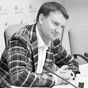 """Анатолий Соловьяненко: """"Травиату"""" можно слушать 200 раз, а современные оперы – нет"""""""
