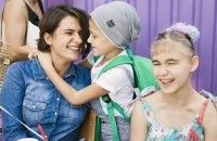 Комитет Госдумы РФ поддержал запрет называть детей цифрами и аббревиатурами