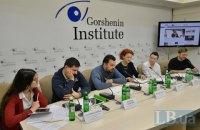 «Возможен ли выход украинского кино из информационного гетто?»