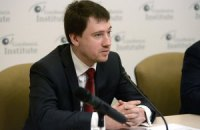 Добыча сланцевого газа в Украине начнется не раньше, чем через три года - эксперт Института Горшенина