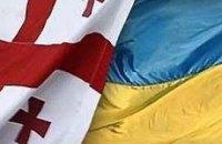 Предвыборный ветер свободы. С Кавказа