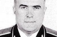 <b>Пукач действительно назвал 3 заказчиков убийства Гонгадзе</b>