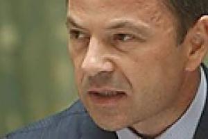 Тигипко предлагает России сильно заинтересовать Украину Черноморским флотом