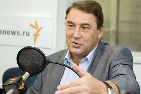 Russia reveals signs of serious economic recession. Interview with former Russian economics minister