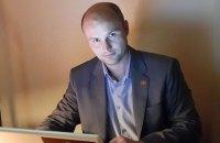 Witness in killed Ukrainian lawyer's case found dead