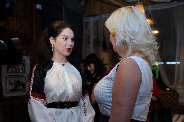foto-golaya-vlada-litovchenko