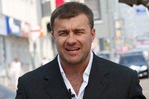 Михаила Пореченкова срочно прооперировали