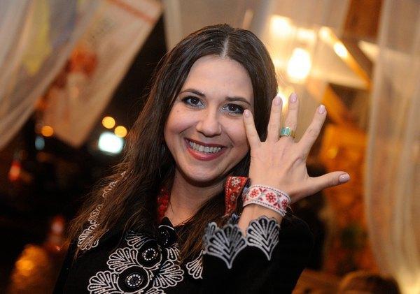 golaya-anzhelika-rudnitskaya-foto