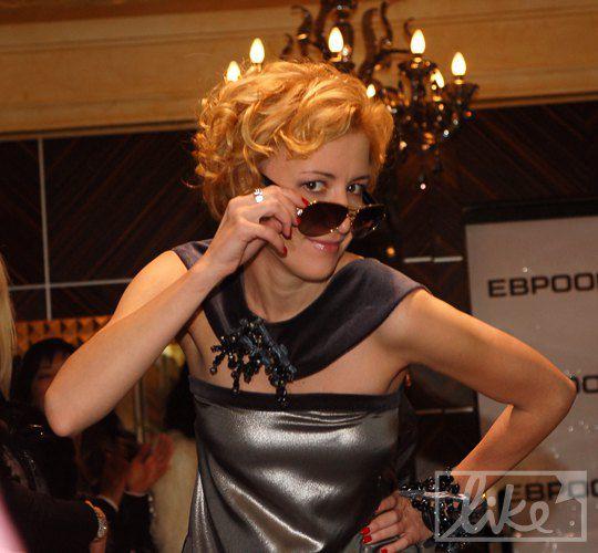 Лера Черненко