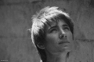 Земфира записала шестой альбом