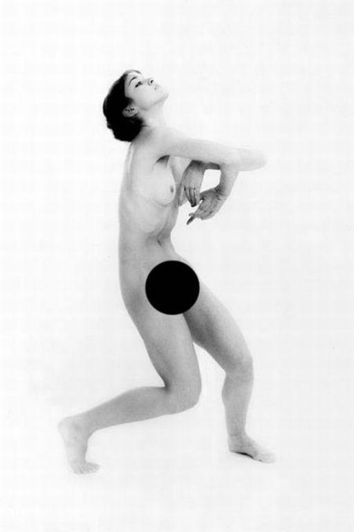chtobi-spermatozoid-bil-podvizhnim