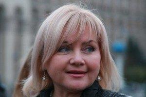 Билозир встретит Новый год в Альпах, а Кинах - в Киеве