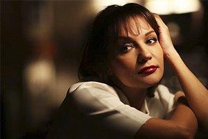Песни Марии Кожевниковой