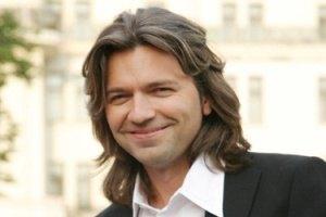Дмитрий Маликов пожелает спокойной ночи малышам