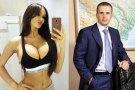 Сын Януковича решил вложить миллионы евро в бизнес с моделью Playboy - СМИ