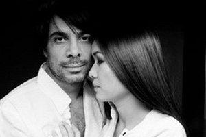 Арфуши провели медовый месяц в компании Рамус и Воронова (ФОТО)