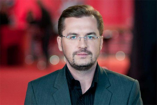 Александр Пономарев отправится в Карпаты