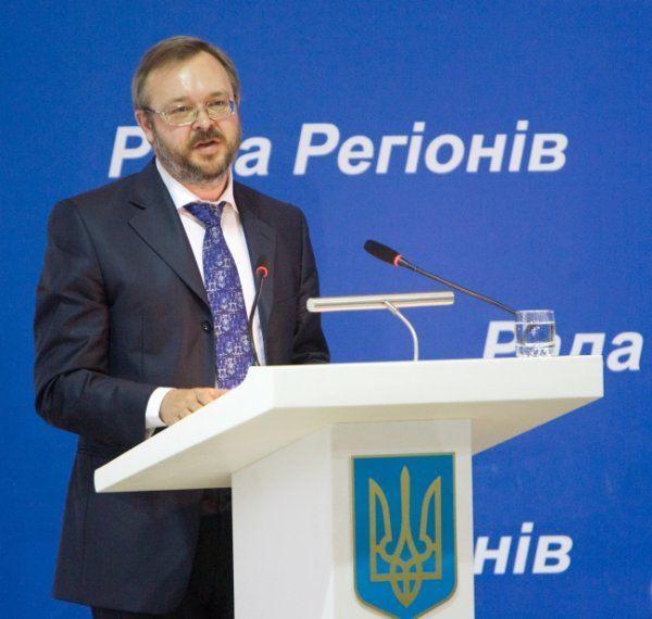 пресс-служба президента Украины