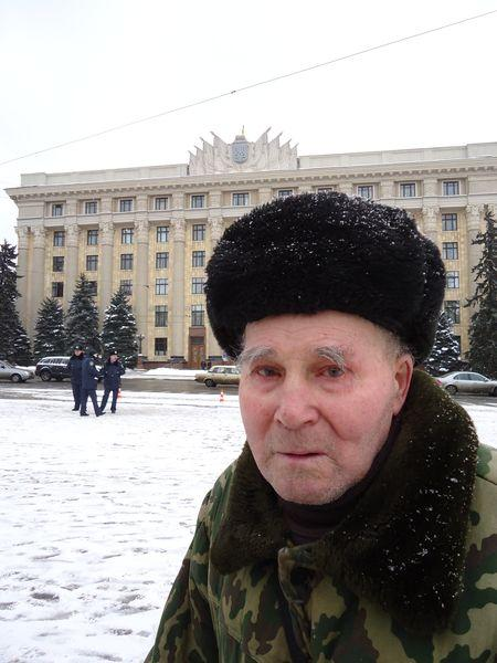 Все фото: glavnoe.ua