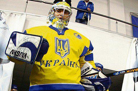 Константин Симчук