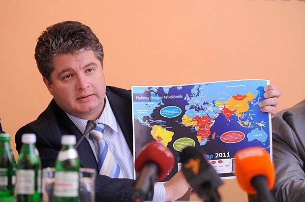 Сергей Святко