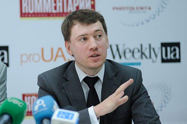 Владимир Застава