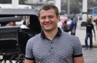 В Николаеве задержан главарь ОПГ Титов по прозвищу Мультик